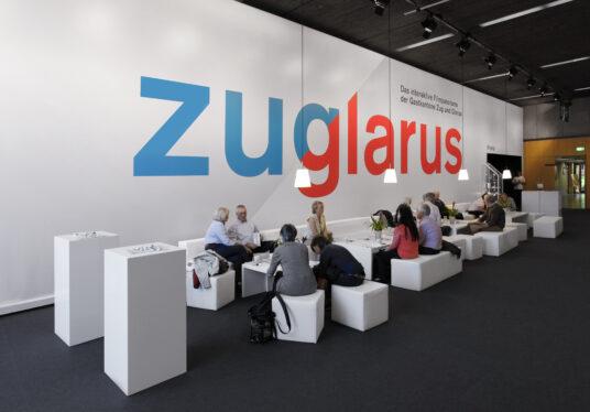 zuglarus-panorama